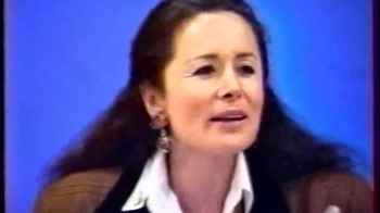 Christiane Singer sur la Vie